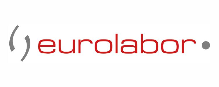 Eurolabor