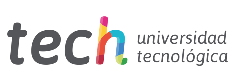 TEC Universidad Tecnológica